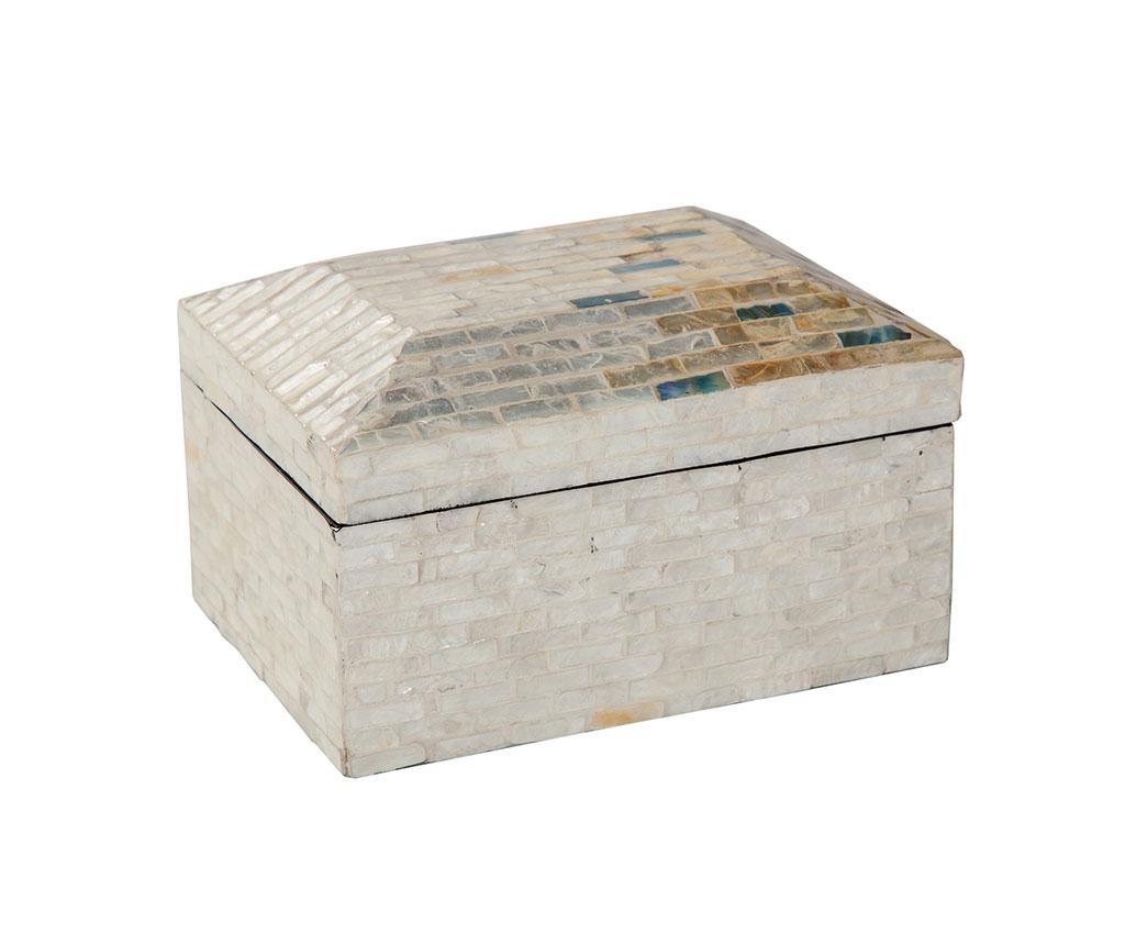 Celina Ékszertartó doboz