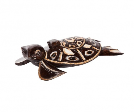 Декорация Turtles