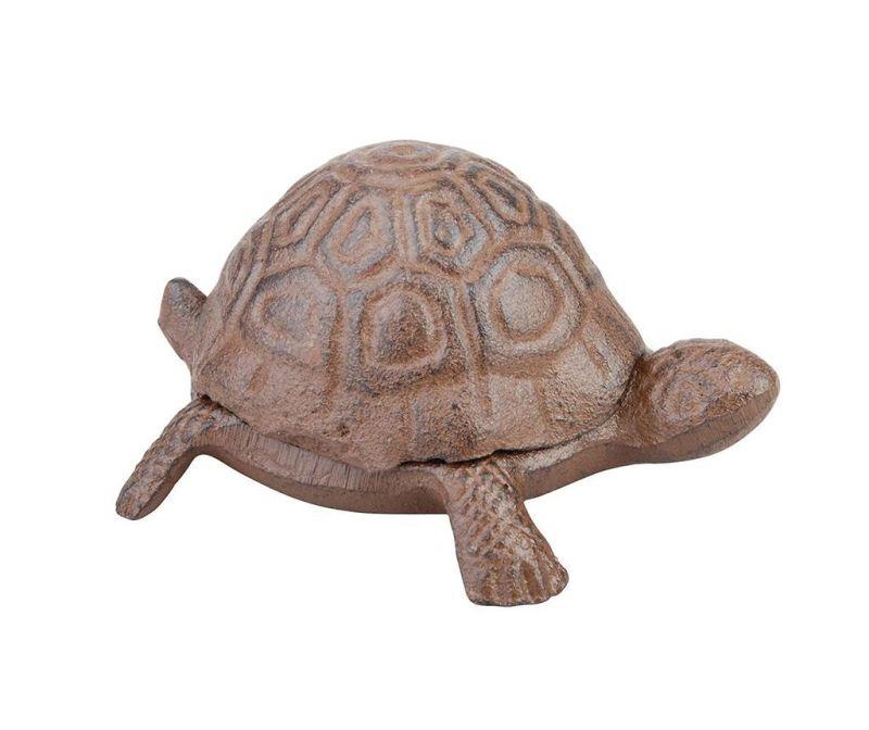 Držalo za ključe Turtle