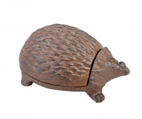 Držalo za ključe Hedgehog