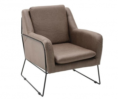Fotel Sylvie
