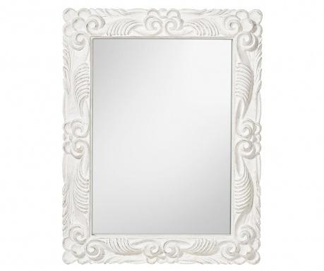 Zrcalo Gina