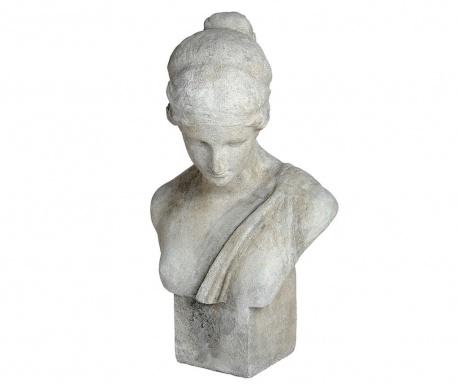 Декорация Agrippina Bust