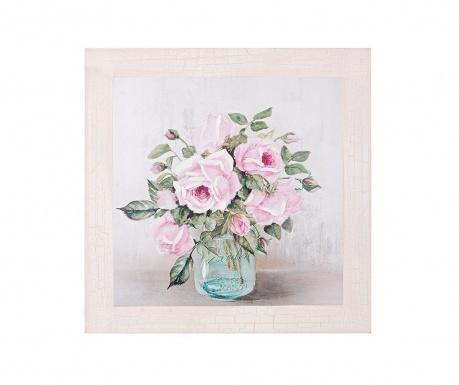 Blossom Aron Kép 60x60 cm