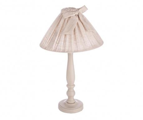 Montecarol Butter Lámpa