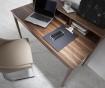 Pracovní stůl Guido