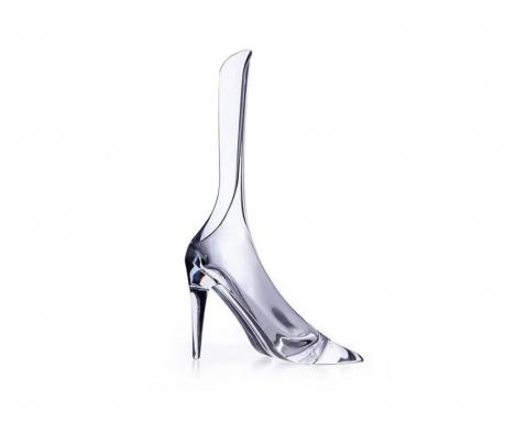 56df4e25e84 Κόκαλο παπουτσιών Cindy Shoe Clear - Vivre.gr