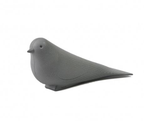 Opritor de usa Dove Grey