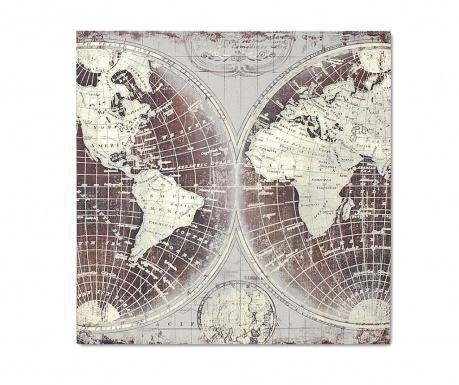 Obraz Picture World 80x80 cm
