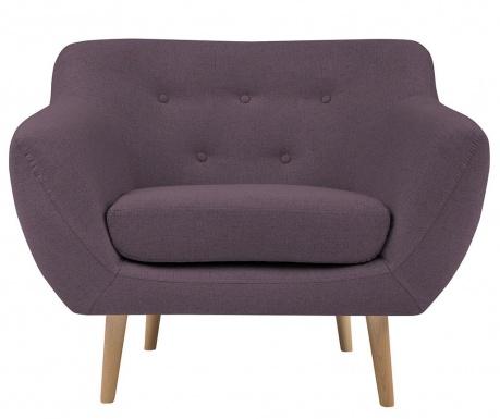 Sicile Violet Fotel