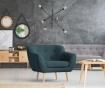 Fotoliu Sicile Turquoise