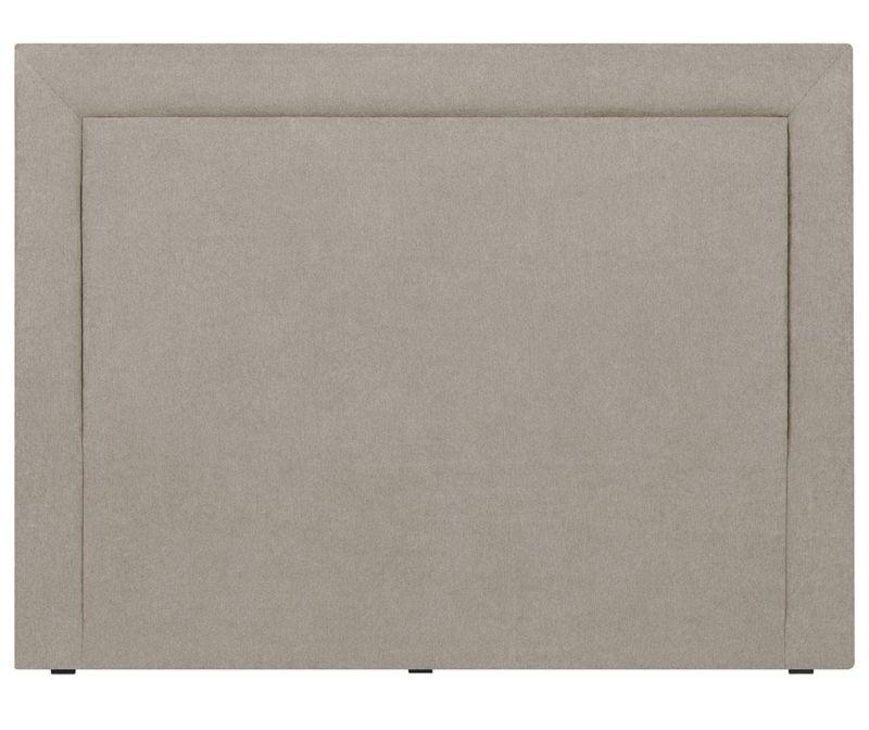 Tablie de pat Ancona Creme 120x180 cm