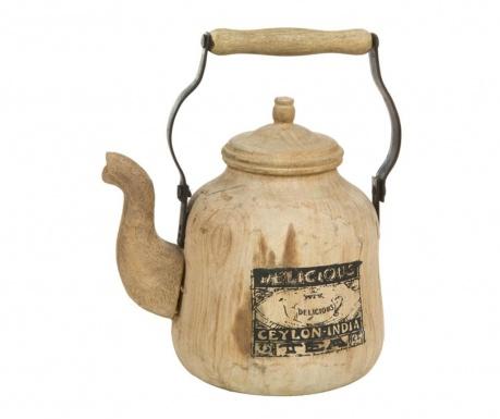 Ukras Teapot