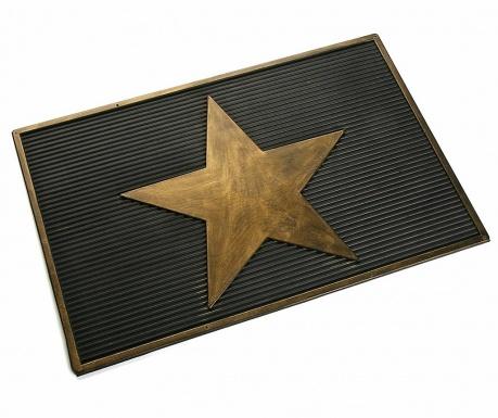 Otirač Stars 40x60 cm