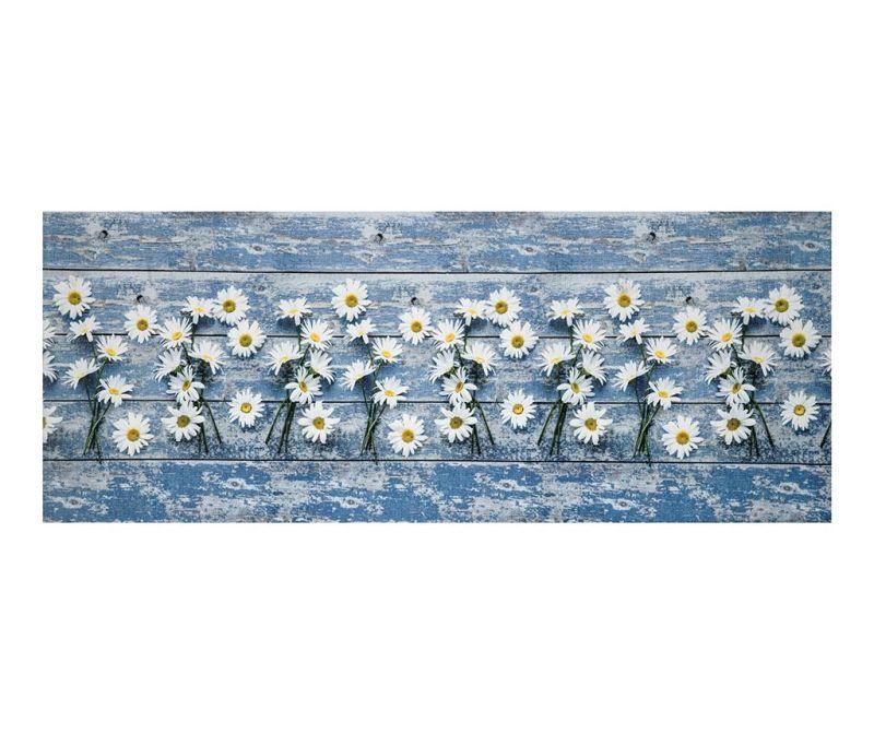 Camomilla Szőnyeg 58x80 cm
