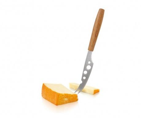 Нож за сирена Cheesy Bamboo