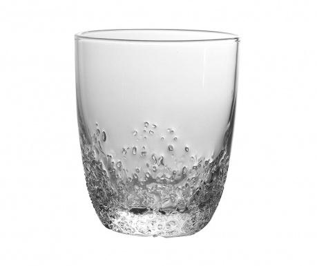Szklanka Gyvre 340 ml