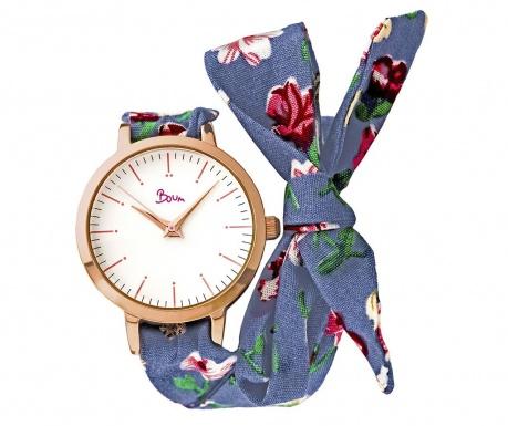 Dámské hodinky Boum Arc Daphne