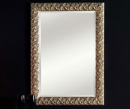 Zrcadlo Claude