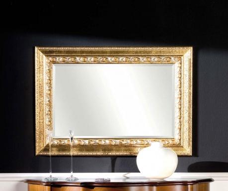 Zrcadlo Coby