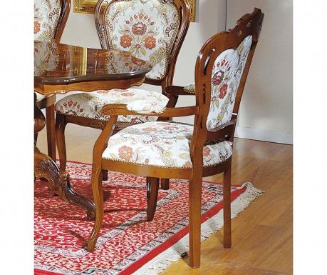 Židle Edson