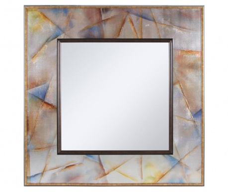 Огледало Shine