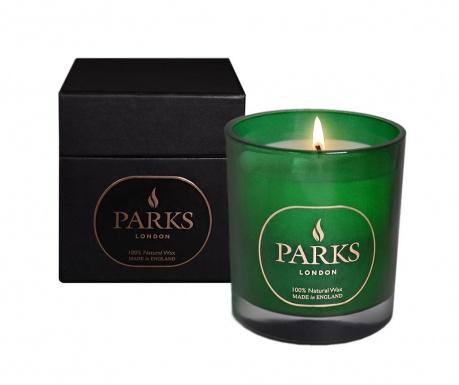 Lumanare parfumata Parks Moods Cedar & Patchouli