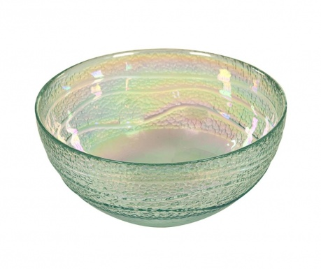 Декоративна купа Umber Green Grande
