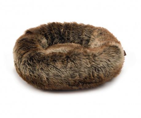 Łóżeczko dla zwierząt domowych Joy