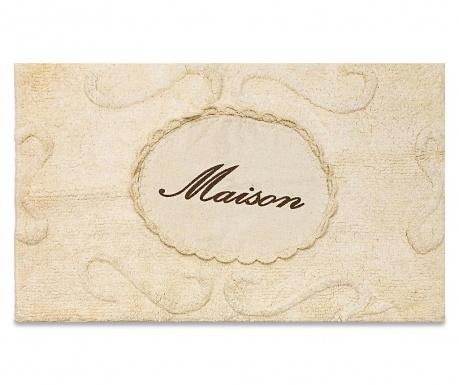 Kopalniška preproga Maison 50x80 cm