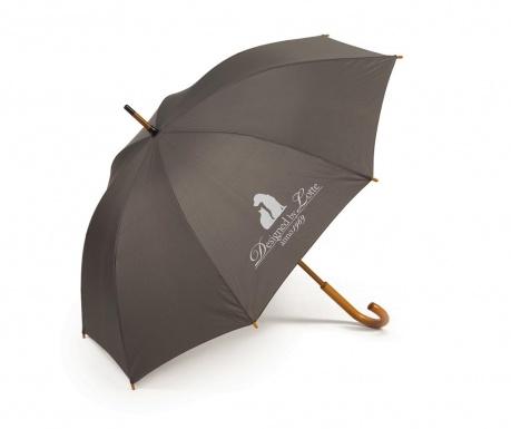 Pacey Grey Esernyő