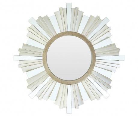Огледалo Sorrel