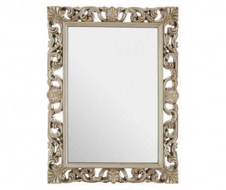Огледалo Satur