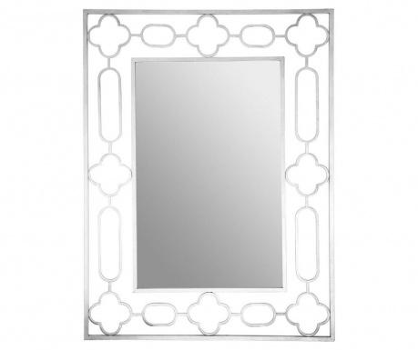 Огледалo Merlin Silver