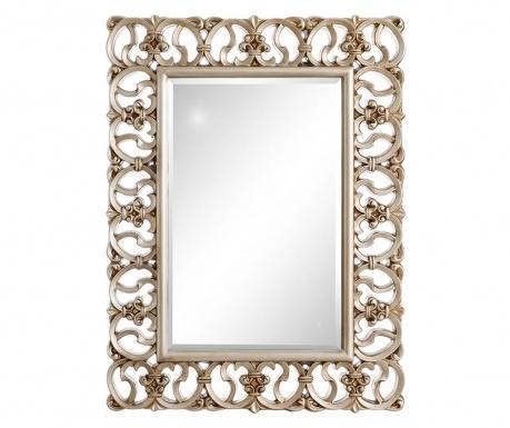 Огледалo Royal