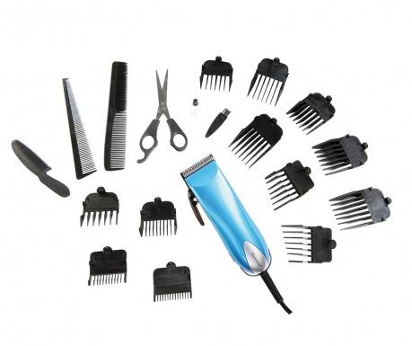 Машинка за подстригване Tamsin