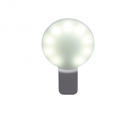 Clip Sonic Külső LED vaku telefonhoz