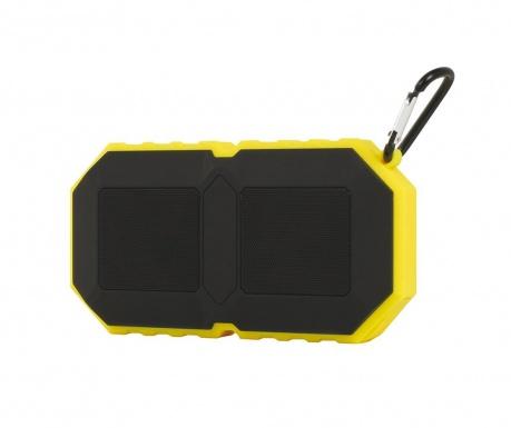 Prijenosni zvučnik s Bluetoothom Eryn