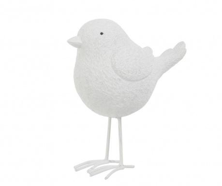 White Bird Dísztárgy