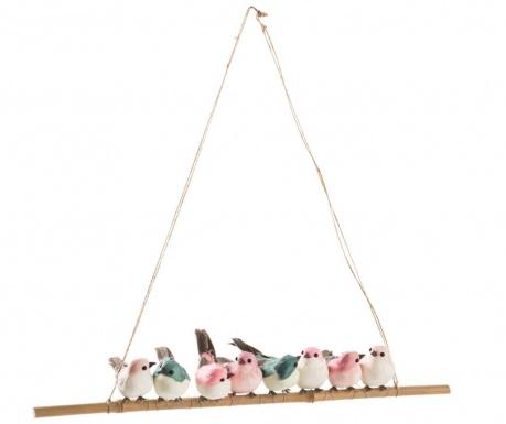 Odele Birds Felfüggeszthető dekoráció