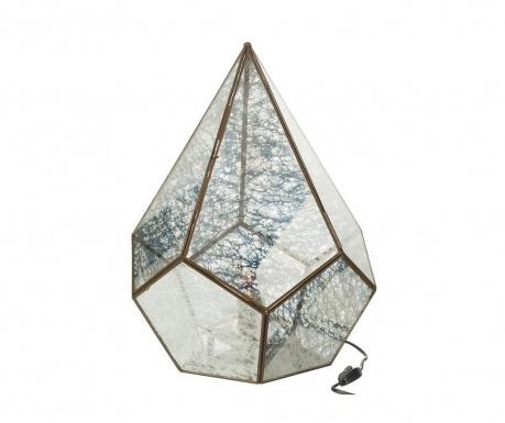 Veioza Geometrical Penta