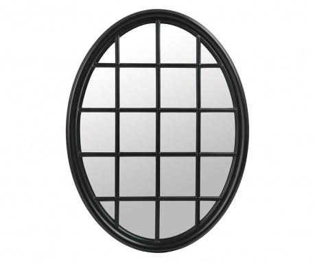 Decoratiune cu oglinda Window