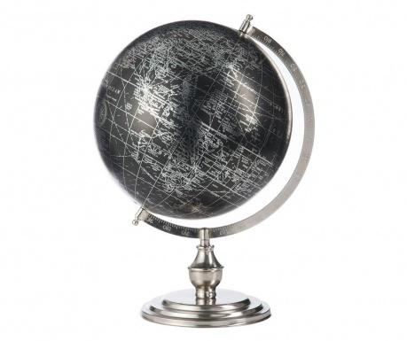 Decoratiune World Globe L