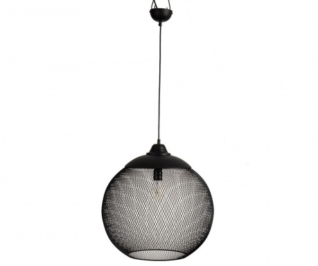 Závesná lampa Golda M