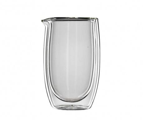 Gyokuro Teás pohár 320 ml