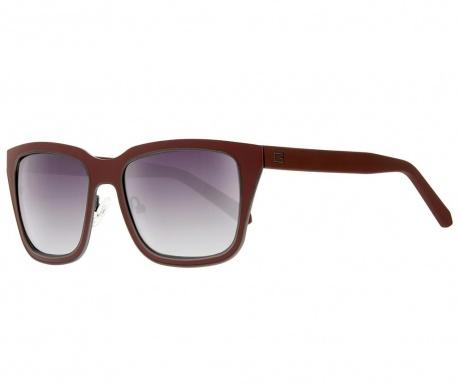54dd11443 Pánske slnečné okuliare Guess Brown - Vivrehome.sk