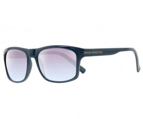Guess Blue Férfi napszemüveg