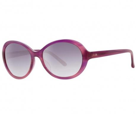 Rodenstock Purple Női Napszemüveg