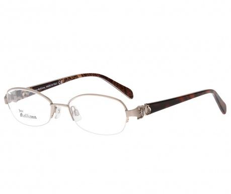 John Galliano Multicolor Női szemüvegkeret