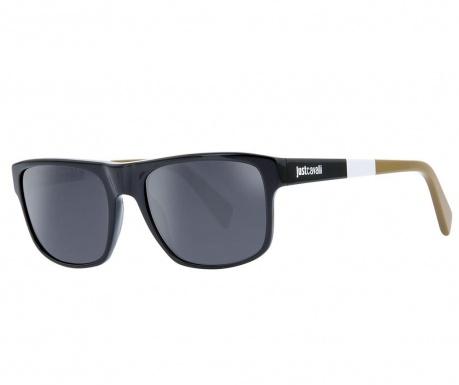 Just Cavalli Black Női napszemüveg